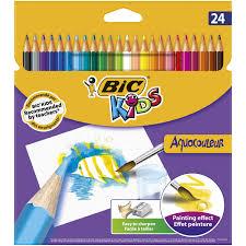 Акварельные карандаши - купить акварельные карандаши, цены ...
