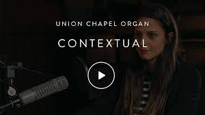 Spitfire Audio — Union Chapel Organ
