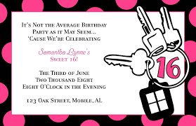 homemade birthday party invitations templates com homemade birthday invitations templates cloudinvitation