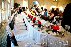 venues archive michigan wedding venues