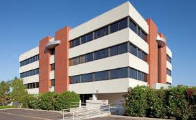 mercy chula vista outpatient physical rehab mercy chula vista outpatient rehab 1300times800