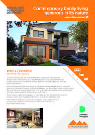 residential houses for sm precision building residential houses for
