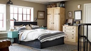 most seen inspirations featured in amazing ikea bedroom set design increase your perfect bedroom furniture arrangement bedroom stunning ikea bed