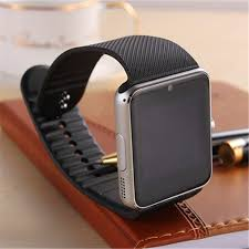 <b>Умные часы Perston TD-12</b>, 1143 — купить в интернет-магазине ...