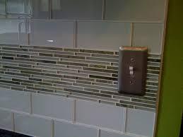 large size glass subway tile home  large size inspiring glass subway tile kitchen backsplash ideas pictu