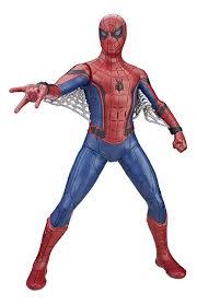 Купить <b>фигурка Hasbro Spider</b>-<b>Man</b> B9691 <b>Фигурка</b> Человека ...
