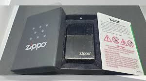 <b>Зажигалка</b> zippo 150 <b>classic</b> black ICE Подходит для купить в ...