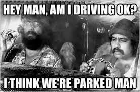 Best Cheech And Chong Quotes. QuotesGram via Relatably.com