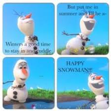 olaf on Pinterest | Olaf Frozen, Olaf From Frozen and Frozen via Relatably.com