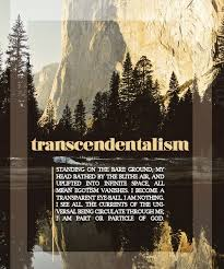 images about transcendentalists on pinterest   walt whitman    transcendentalism calls for people to view the objects in the world as small versions of the
