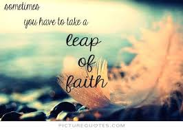 Faith Quotes | Faith Sayings | Faith Picture Quotes (858 Images)