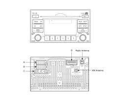 2007 kia spectra stereo wiring diagram 2007 image 2007 kia spectra radio wiring diagram wiring diagrams on 2007 kia spectra stereo wiring diagram