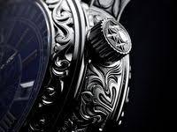 1394 лучших изображений доски «<b>часы</b>» в 2020 г | <b>Часы</b> ...