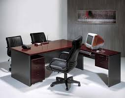 enchanting l shape wooden office desks with drawers bathroomoutstanding black staples office furniture lshaped