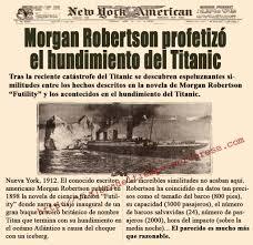 Resultado de imagen para eL NAUFRAGIO DEL TITANIC