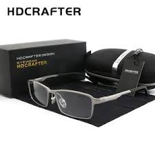 Online Shop for frame <b>hdcrafter</b> Wholesale with Best Price