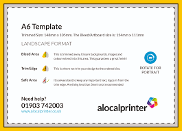 product templates this template as jpeg