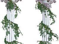 <b>Декоративные элементы</b>» в 2020 г   Банты для <b>подарков</b>, Микки ...