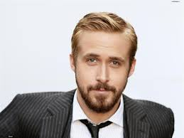 Ryan Thomas Gosling - b_ryan-thomas-gosling