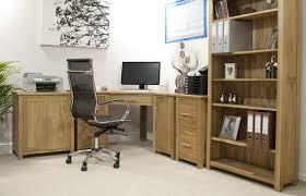 desktop stationery office shelving cabinet neat office supplies home office vintage home office shabby chic style chic designer desk home