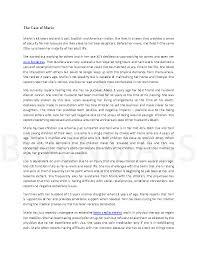 s buy essays Sportfreunde Neukieritzsch