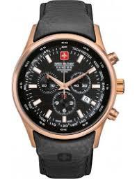 <b>Часы Swiss Military</b> Hanowa купить в Санкт-Петербурге ...