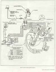 1970 chevelle engine wiring diagram 1970 discover your wiring chevy chevelle engine diagram