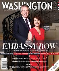 washington life magazine by washington life washington life magazine 2008 by washington life magazine issuu