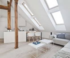 other related interior design ideas you might like beautiful home office design ideas attic