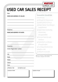 car invoice template word design invoice template used car invoice template invoice template 2016 word invoice adj vehicle bill of wordtemplates