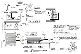 msd wiring diagrams msd image wiring diagram msd digital 7 7531 wiring diagram msd wiring diagrams on msd wiring diagrams msd 6al wiring diagram mopar