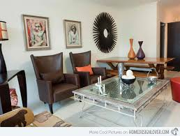 ostrich skin wing back chairs african themed furniture