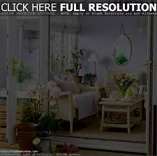 Small Picture Bathroom Charming Rustic Home Interior Design Living Room