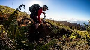 Best <b>mountain bike brakes</b>: Bike Perfect's pick of the best MTB ...