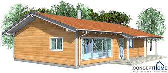 Small House Plan CH floor plans  amp  house design  Small home design House Plan CH   cost to build less than       ch    house plan jpg