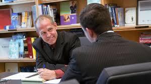 employer information nebraska college of law employer information