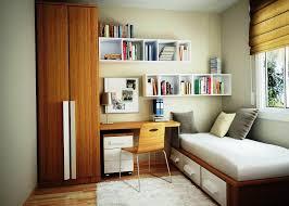 bedroom storage ideas x