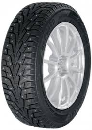<b>Шины Yokohama Ice Guard</b> IG55 205/55 R16 94T XL