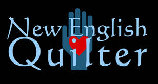 Image result for New English quilter
