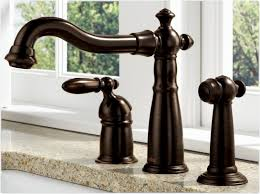 Delta Touch Kitchen Faucet Kitchen Bar Faucets Touchless Kitchen Faucet Comparison Combined