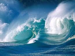Resultado de imagen para mar