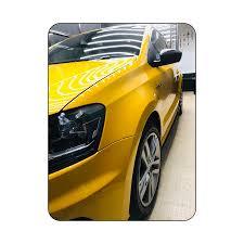 China Factory <b>New Arrival</b> 300ml 9h <b>Ceramic</b> Nano Car Paint ...