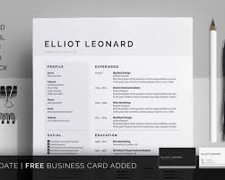 michigan works resume builder professional resume cover michigan works resume builder support links michigan works welcome resume in addition how do you