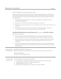 sample resume for hairstylist sample resume  sample resume for hairstylist
