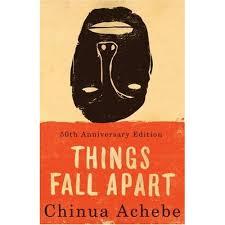 analytical essay on things fall apart   homework for you  analytical essay on things fall apart   image