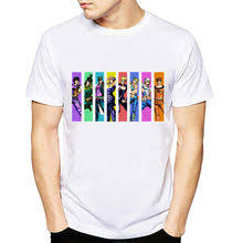 Anime <b>Novelty</b> reviews – Online shopping and reviews for Anime ...