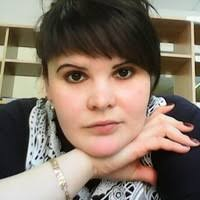 Ирина Кошелева | ВКонтакте