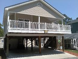 Beach House On Stilts Plans Beach House On Stilts Plans  beach    Beach House On Stilts Plans Beach House On Stilts Plans
