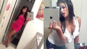 Is This New Trashy <b>MySpace iPad</b> Mirror Photographer the Most ...