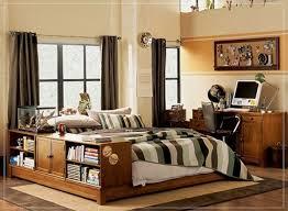 small computer desk for bedroom bedroomdelightful elegant leather office